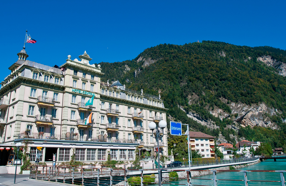 Hotel-central-de-Interlaken