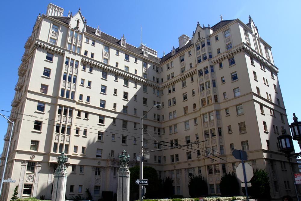 Hotel-de-Vértigo