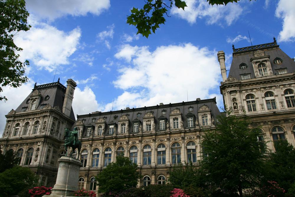 Hotel-de-Ville-(Ayuntamiento)-II