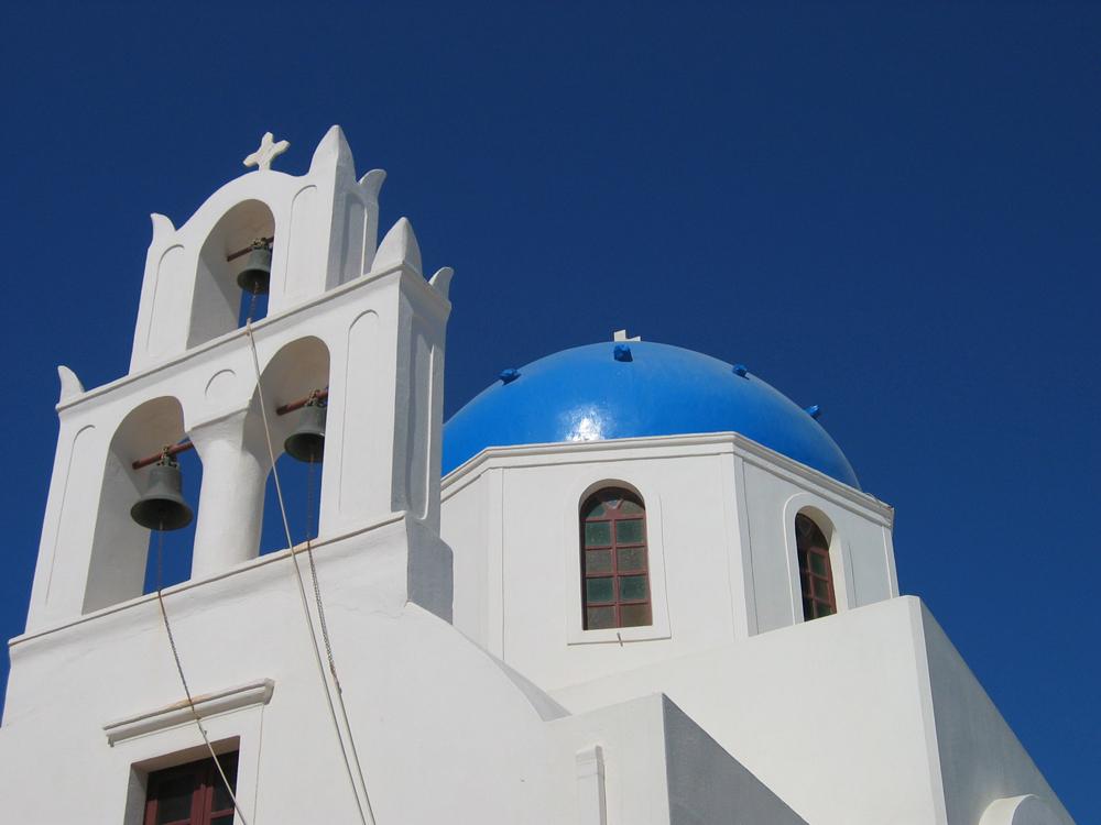 Iglesia-II-en-Oia