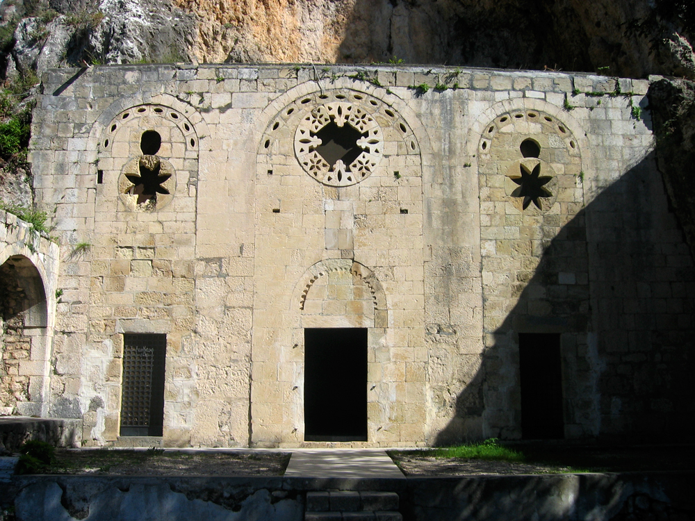 Iglesia-de-San-Pedro-IV