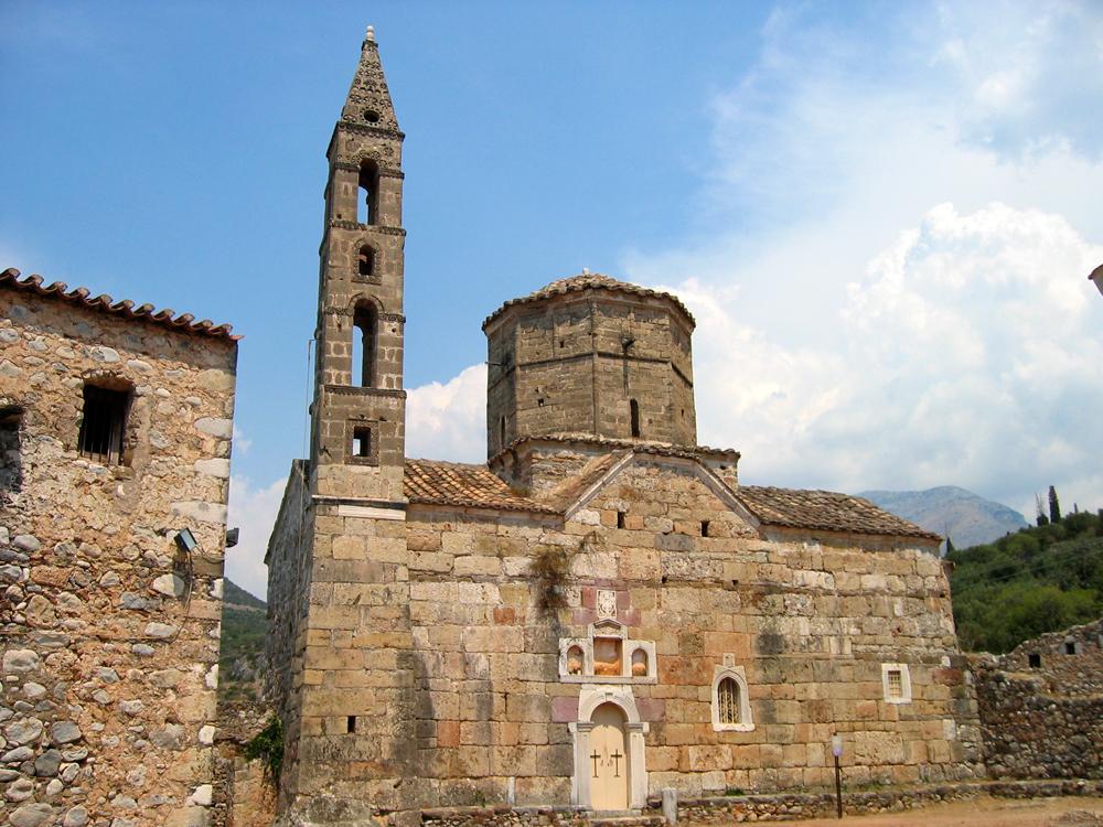 Iglesia-en-El-Mani-en-Cardamila