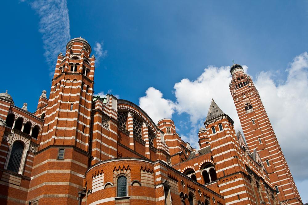 Iglesia-en-Fulham