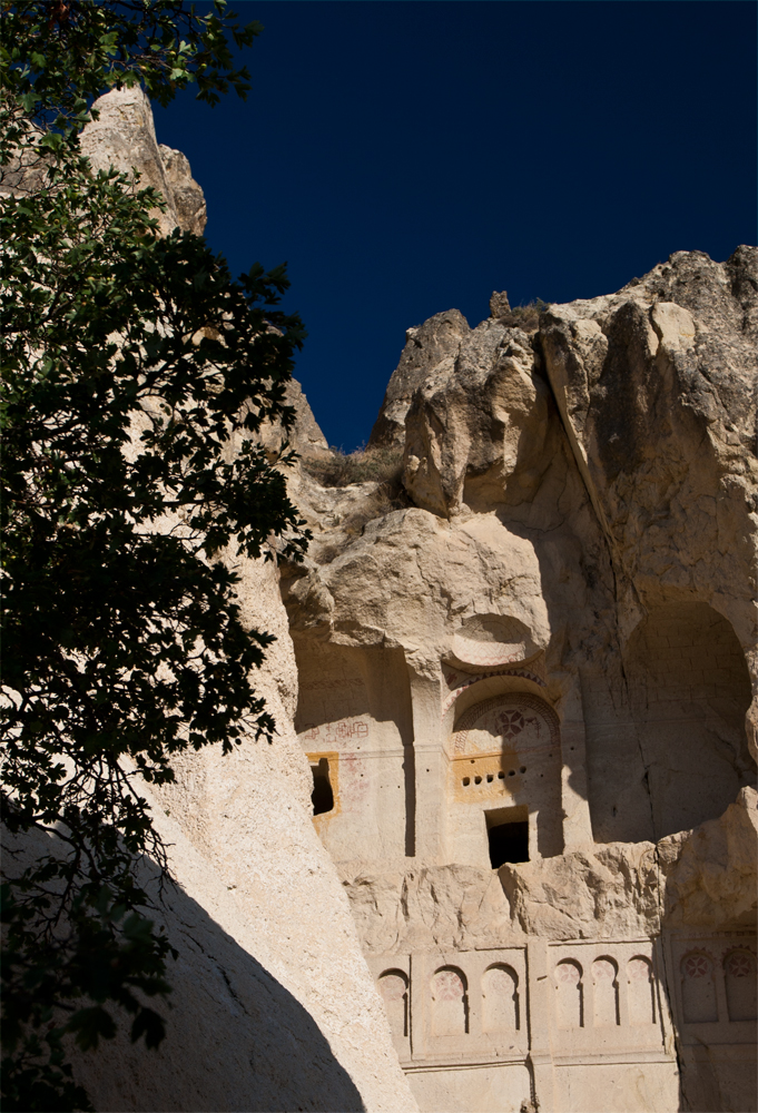 Iglesia-excavada-II