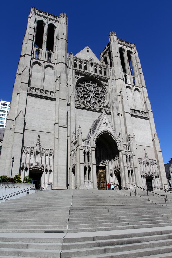 Iglesias-de-San-Francisco