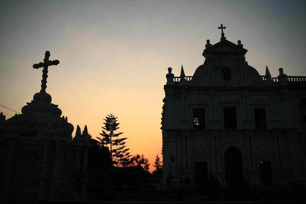 Iglesias-portuguesas-II