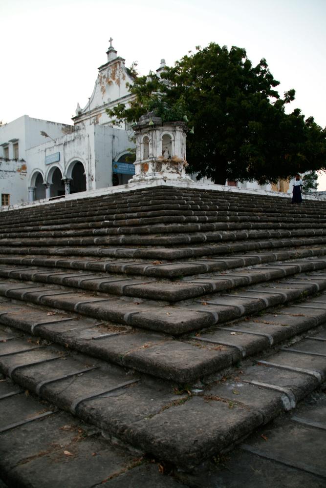 Iglesias-portuguesas