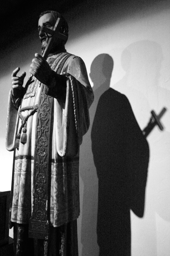 Imagen-católica