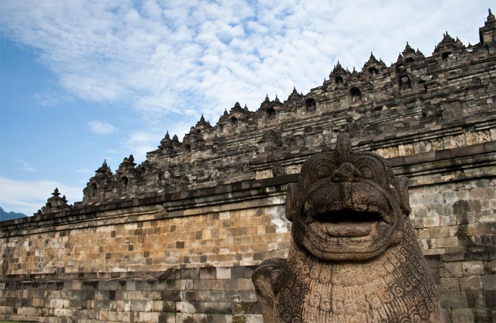Imagen-de-Borobudur