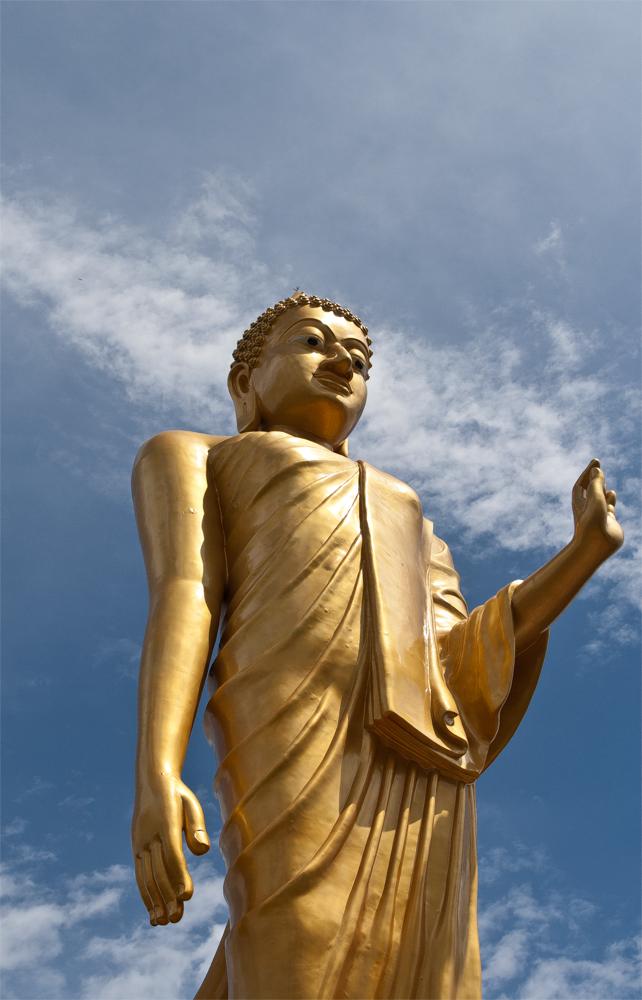 Imagen-de-Buda