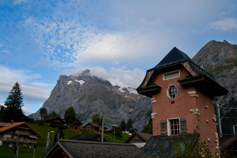 Imagen-de-Grindelwald-II