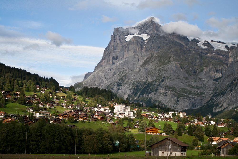 Imagen-de-Grindelwald-III
