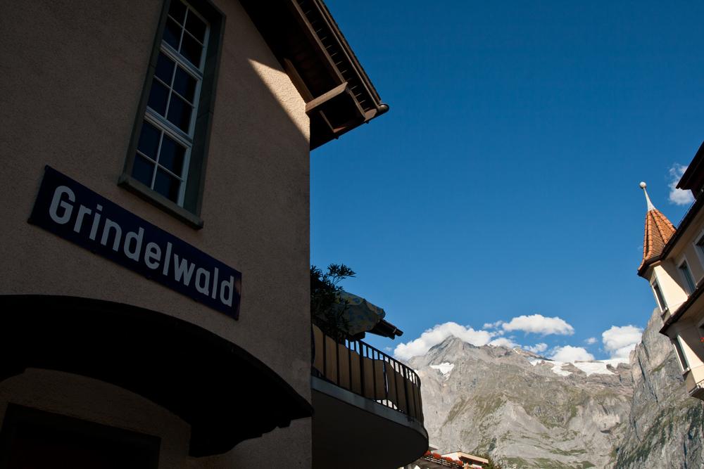 Imagen-de-Grindelwald