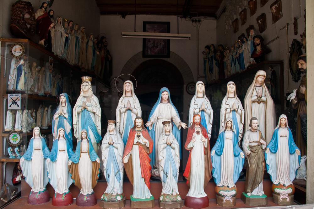 Imagenes-catolicas