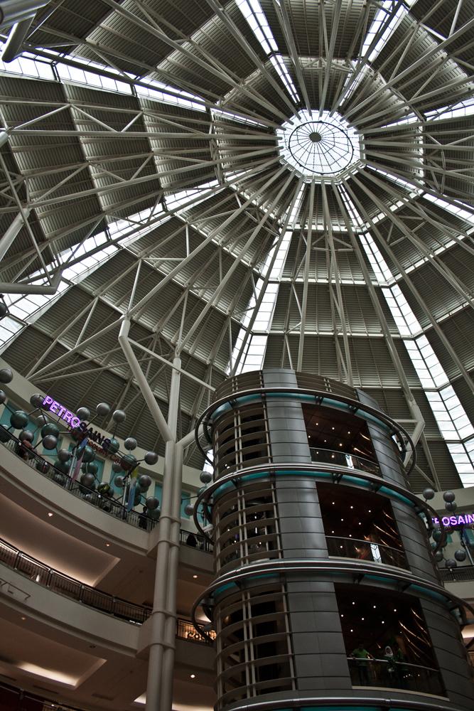 Interior-Petronas-V