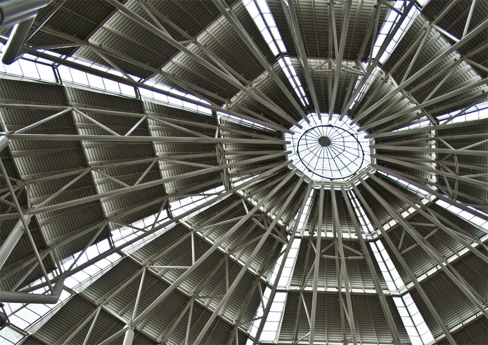 Interior-Petronas-VI
