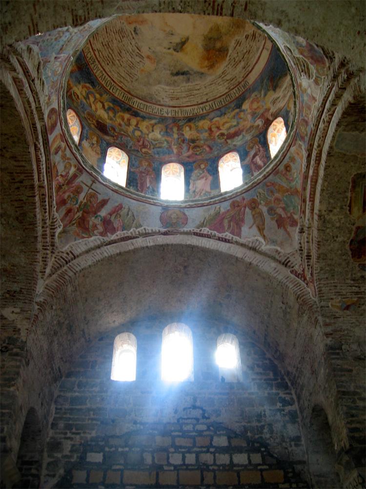 Interior-de-Aya-Sofia