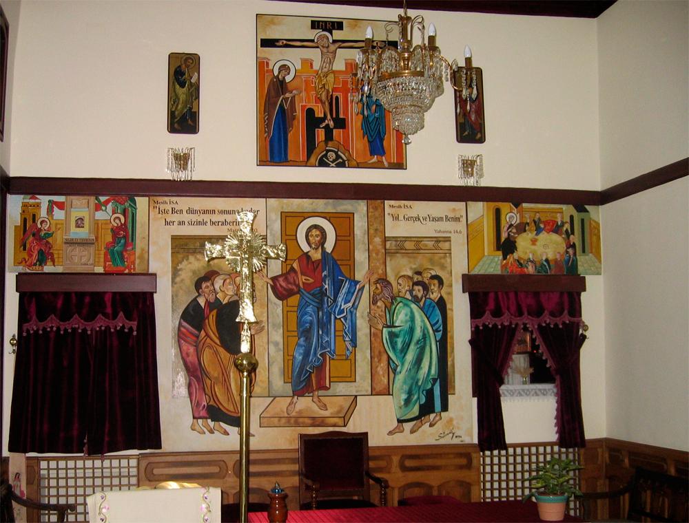 Interior-de-Iglesia
