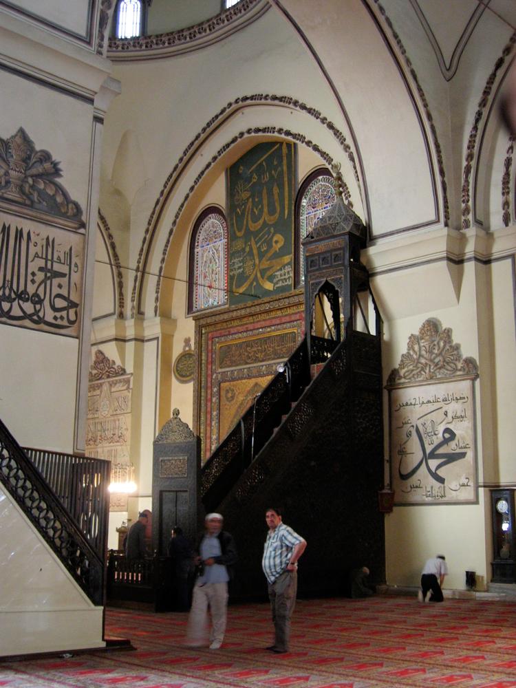 Interior-de-Ulu-Cammi