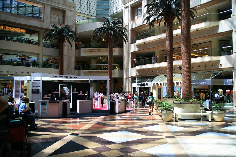 Interior-de-centro-comercial