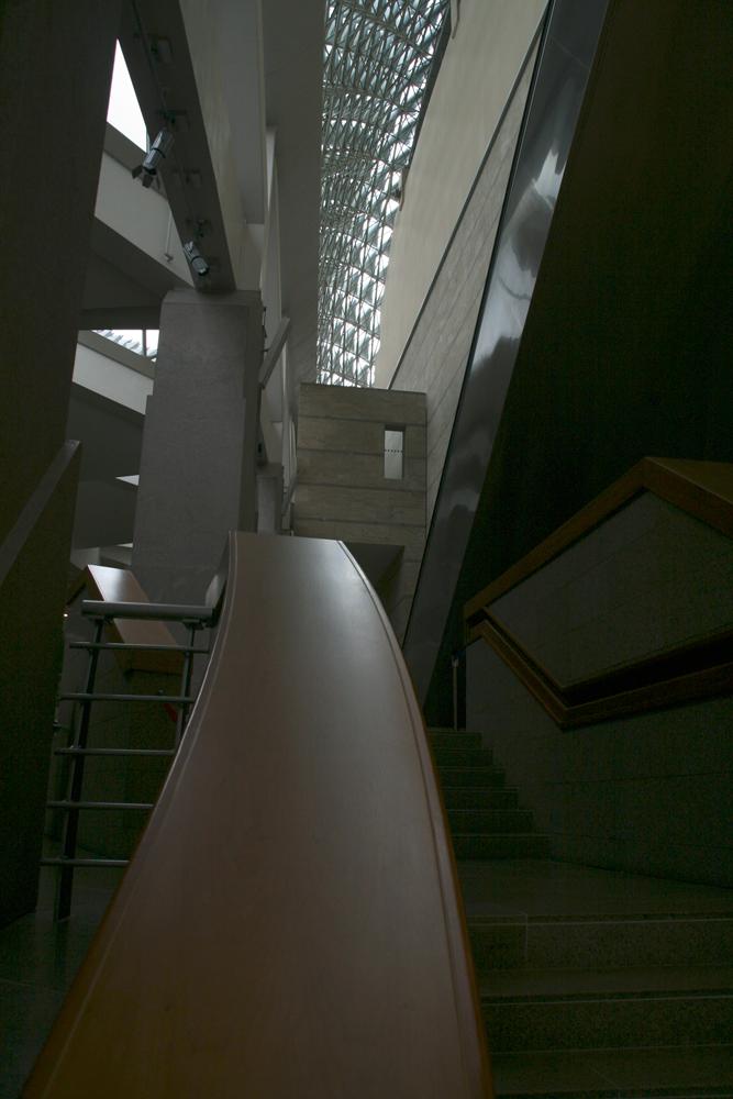 Interior-de-edificio