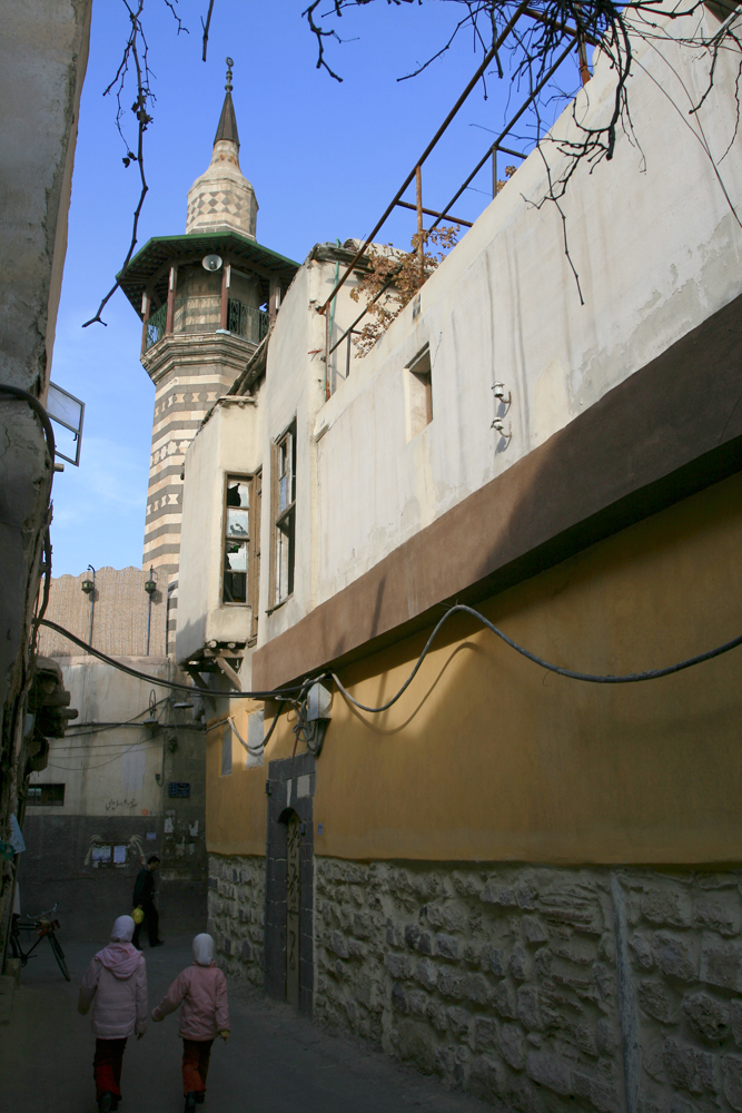Interior-de-la-ciudadela-II