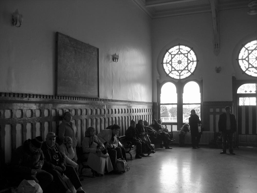 Interior-de-la-estación-del-Orient-Express