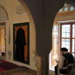 Interior-de-mezquita