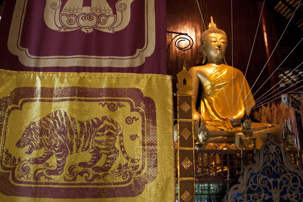 Interior-de-un-templo-II