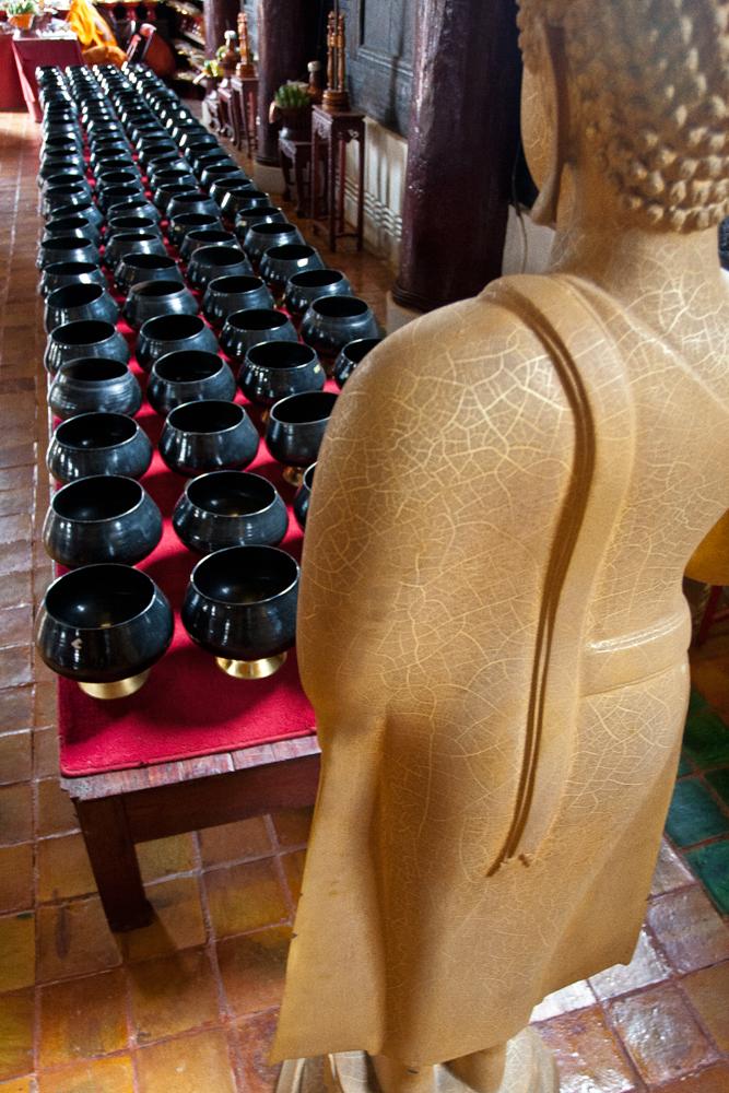 Interior-de-un-templo