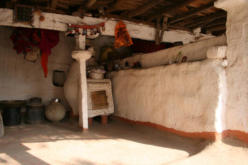 Interior-de-una-casa