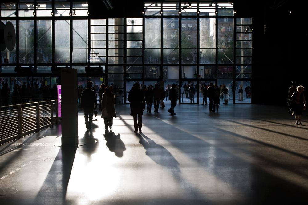 Interior-del-Centro-Georges-Pompidou