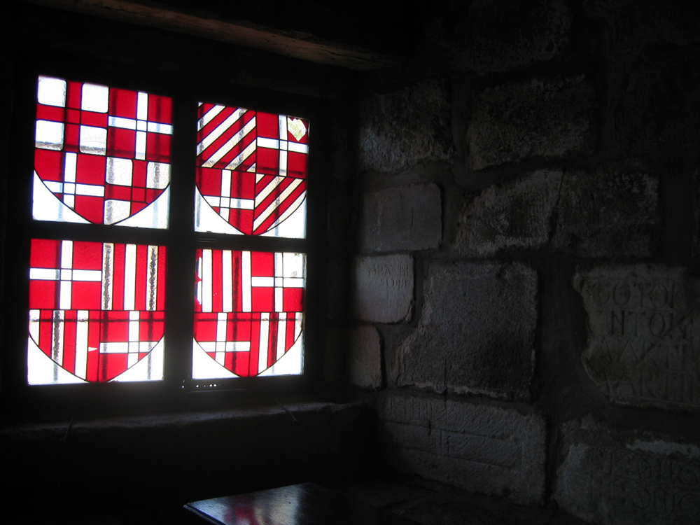 Interior-del-castillo