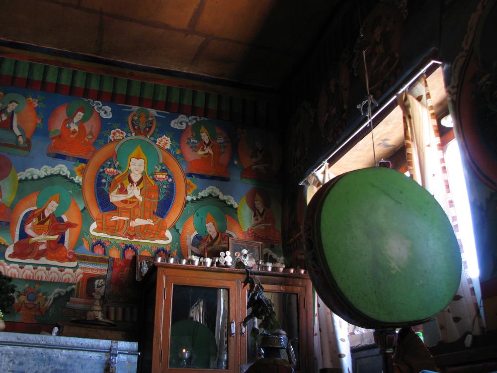 Interior-del-monasterio-de-Likir