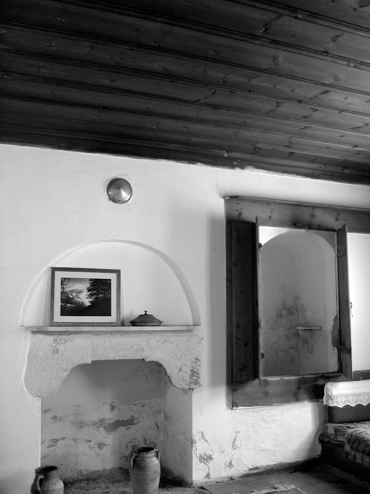 Interior-del-museo-Kileçiler-Evi