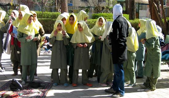 Isfahan-IV