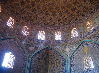 Isfahan-Imam-III