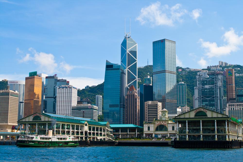 Isla-de-Hong-Kong-II