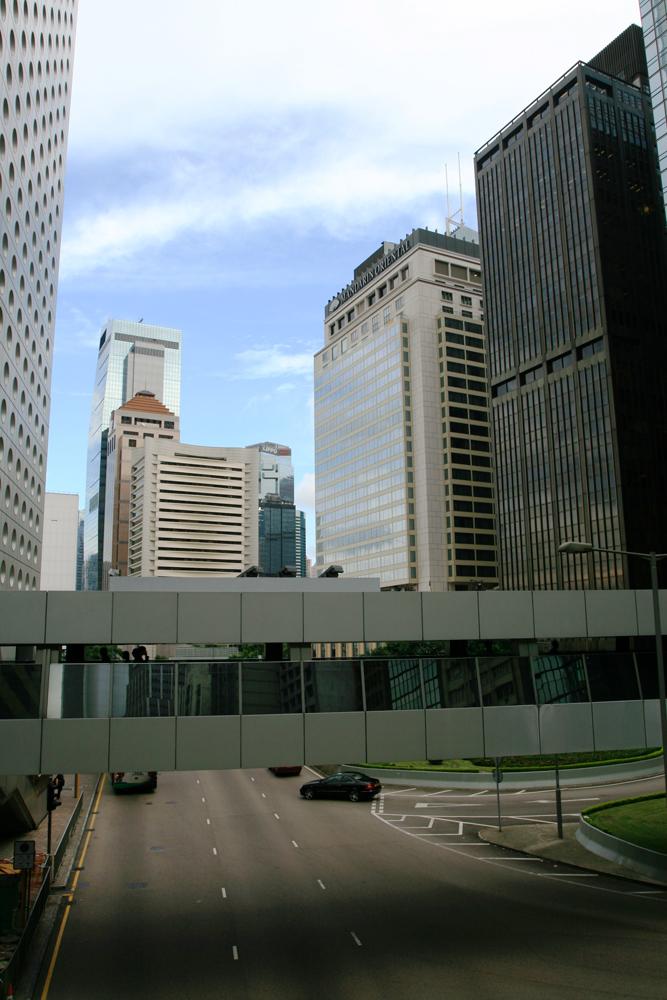 Isla-de-Hong-Kong-III
