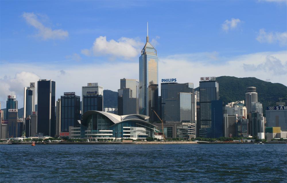 Isla-de-Hong-Kong-IV