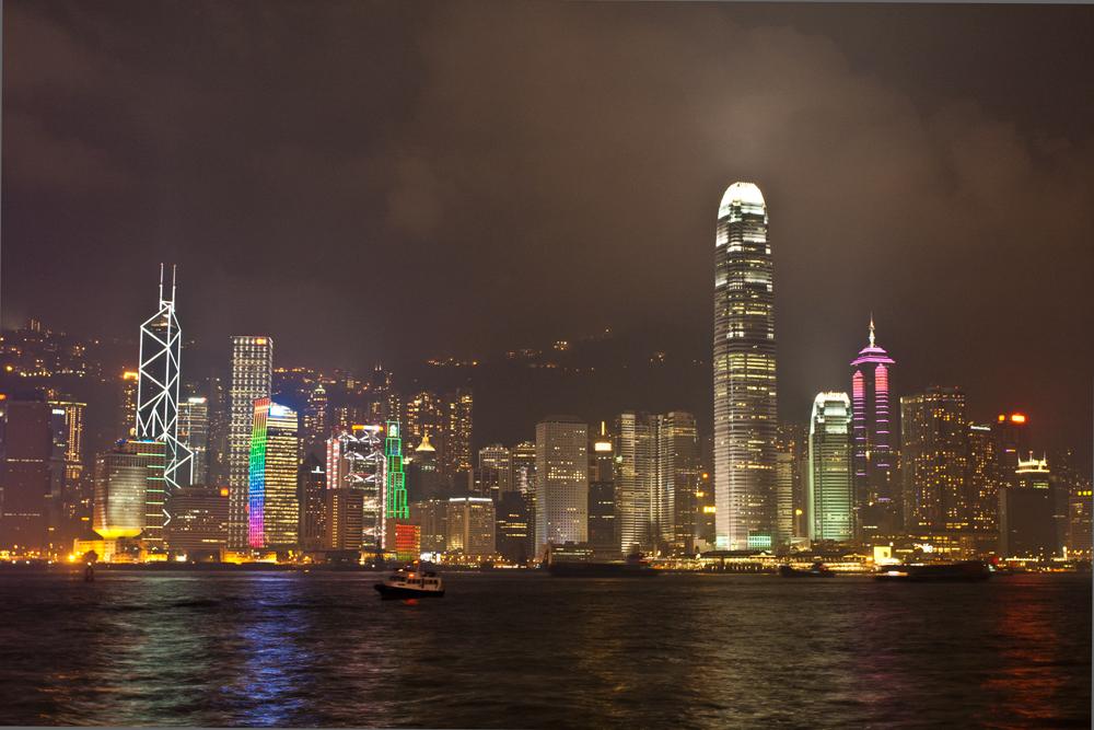 Isla-de-Hong-Kong-de-noche-II