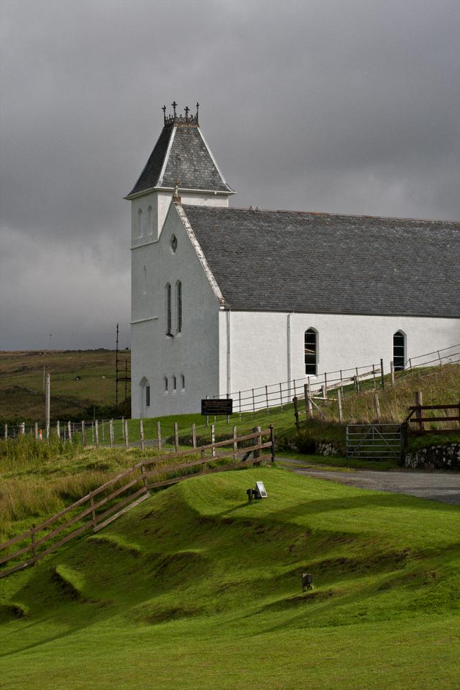 Isla-de-Skye-II