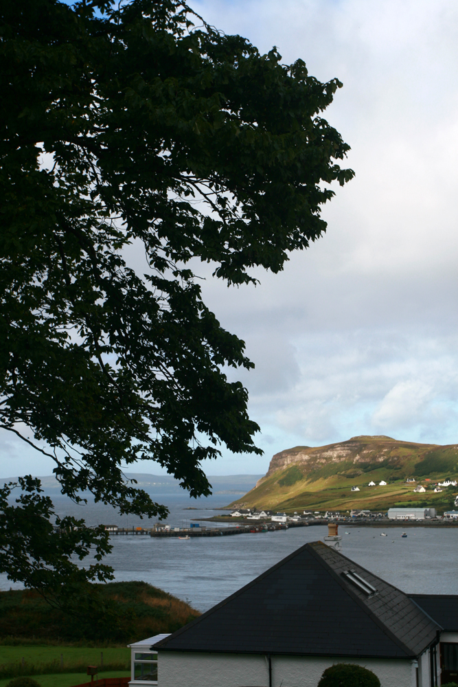 Isla-de-Skye-IX
