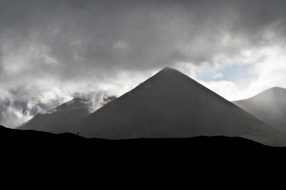 Isla-de-Skye-V