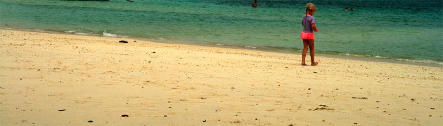 Islas-de-Tailandia-II