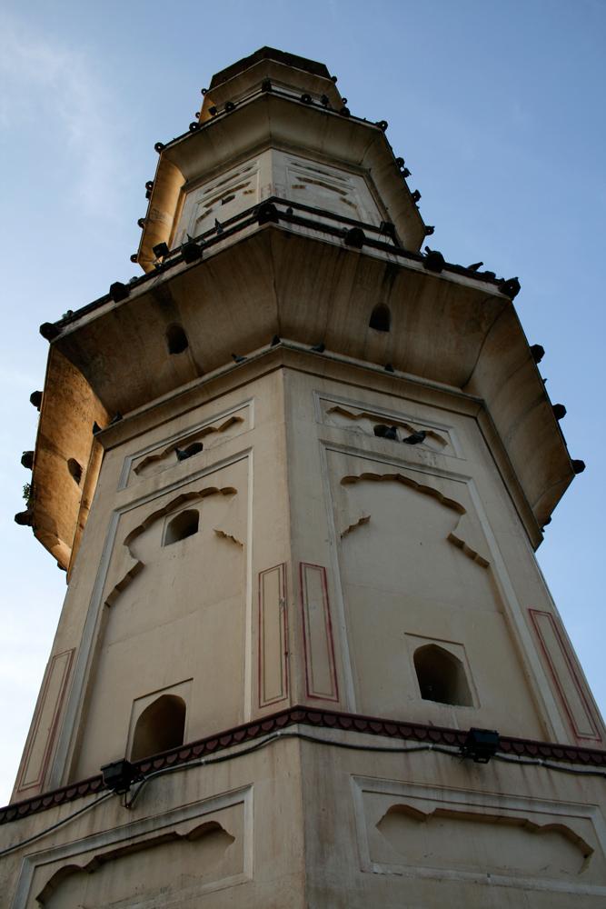 Iswari-Minar-Swarga-Sal