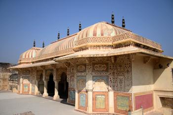 Jaipur-III