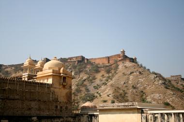 Jaipur-IV