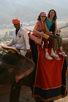 Jaipur-V