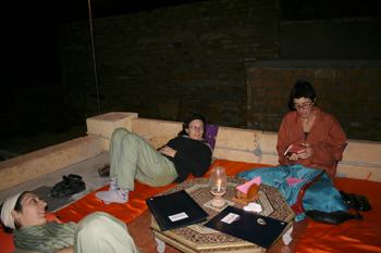 Jaisalmer-III
